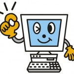 PCを使うメリット
