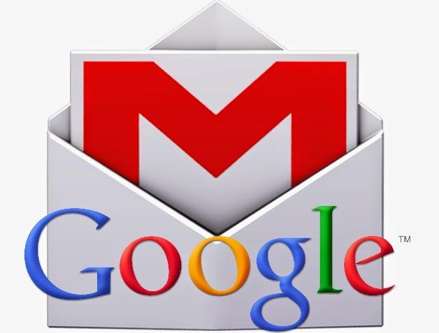 迷惑メール Gmail