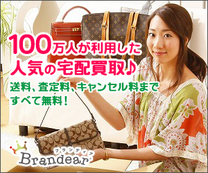 Brandear_300-250_1